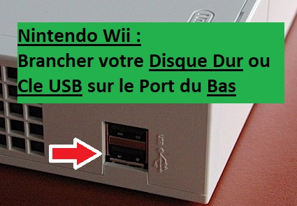 wii_unbox_usb_port
