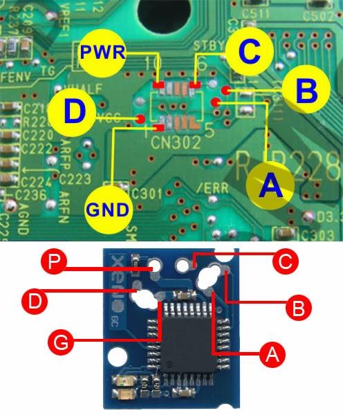 34659-xeno_gc_wired_diagram1