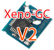 xeno-gc