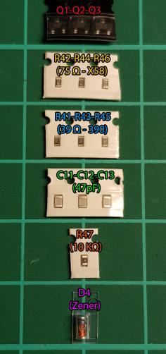 n64-composants