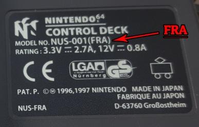 n64-fra