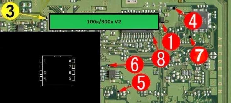 6a65a-100x1