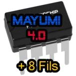 Mayumi 4.0