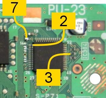 playstation-mayumi-pu23-solder-map