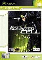 splinter cell classics