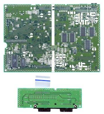 VA SD - BACK - HST-3210