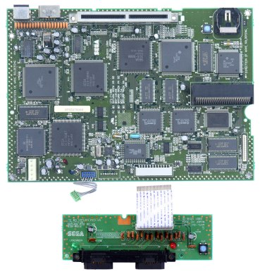 VA SD - FRONT - HST-3210