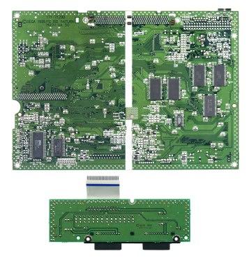 VA SG - BACK - HST-3210