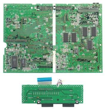 VA SG - BACK - HST-3220