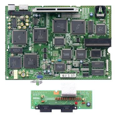 VA SG - FRONT - HST-3210
