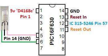6e376-pic16f6302b-2bcopie