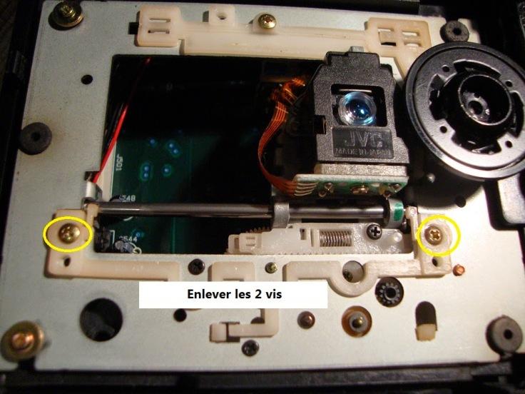 b89bd-or3ci1