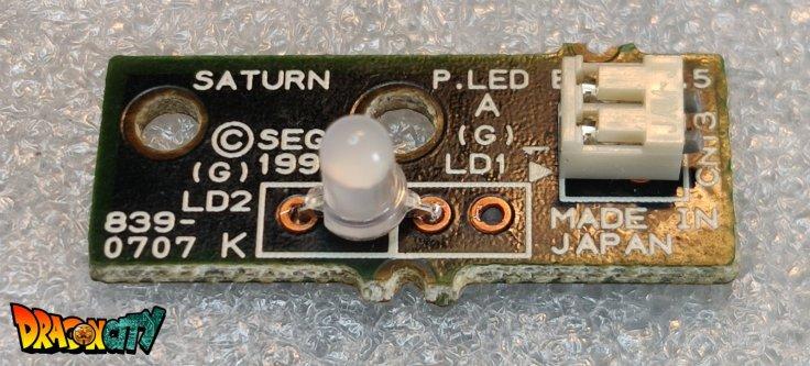 Diode-Saturn-V1.1