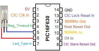 e4803-snes2bpins1