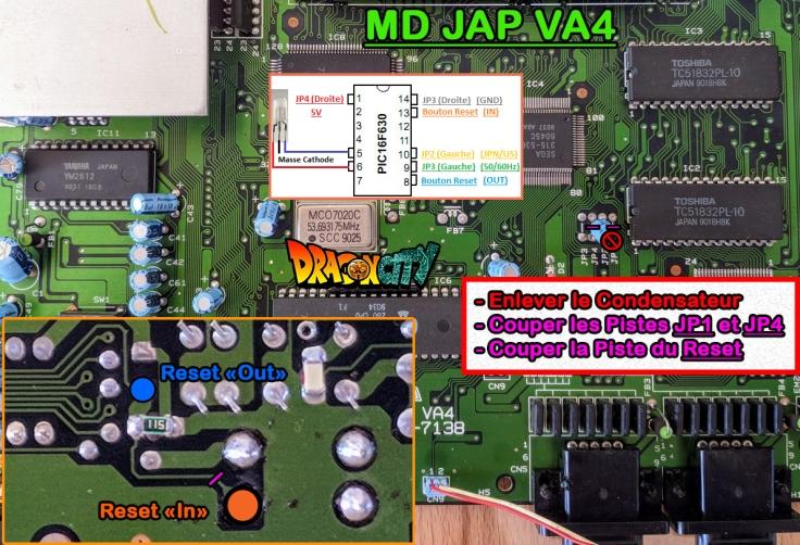 MD JAP VA4