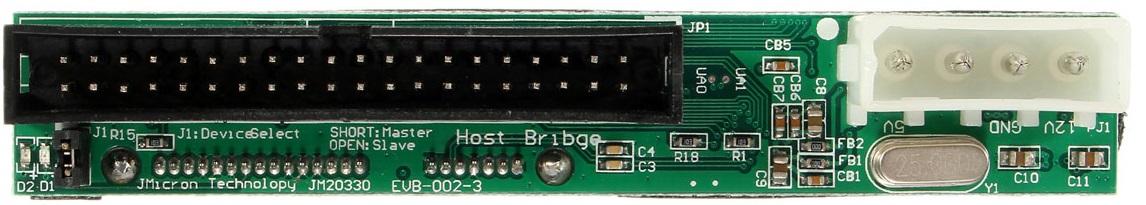 [Изображение: wholesale-sata-to-ide-adapter-sata-to-id...0-chip.jpg]