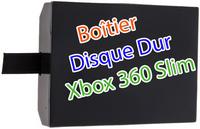 Botiier disque dur (Copier)