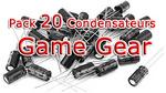condensateurs (Copier)