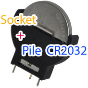 cr2032+socket (Copier)