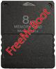 freemcboot