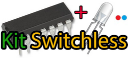 Kit Switchless