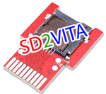 SD2VITA (Copier)