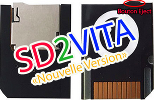 sd2vita-eject