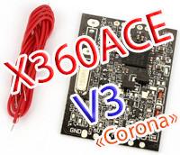 x360ace-corona
