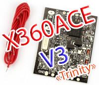 x360ace-trinity