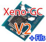 xeno-gc+fils (Copier)