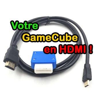 0_Pour-Nintendo-Gamecube-Mini-adaptateur-HDMI-avec-c-ble-HDMI-5FT-pour-NGC - Copie