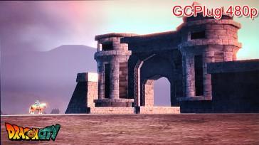 5-GCPlug-480P