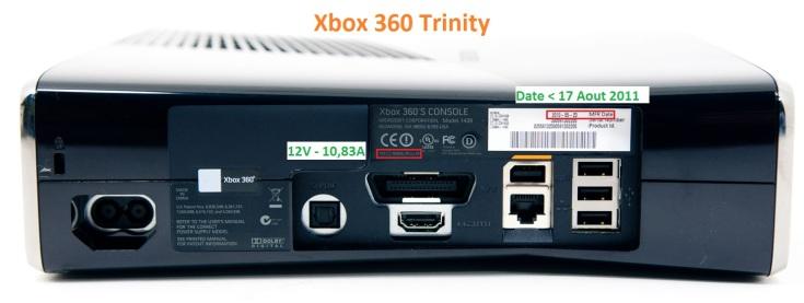 _DSC4479