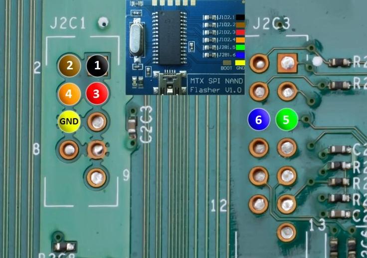 pre_1360722255__nand_programmer_install_trinity