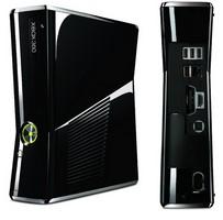 Microsoft] Xbox 360 Slim Trinity et Corona V1-V3-V5 – RGH 2 0 avec