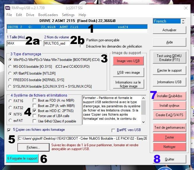 02 - RMPrepUSB_Portable_v2.1.739A + interface.jpg