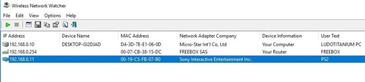 1509806331-wireless-network