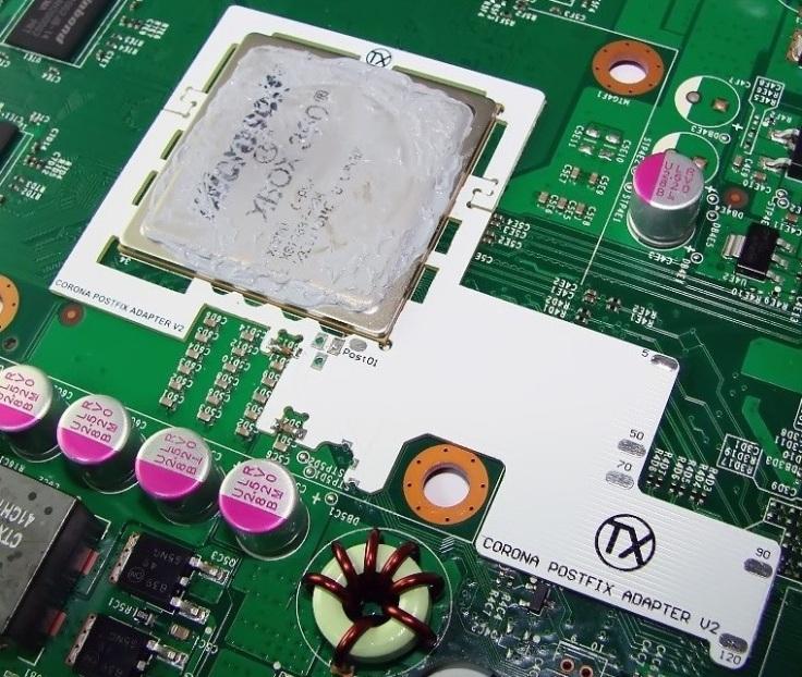 postfix-adapter-v2