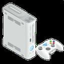 mBox_360_icon-icons.com_66593