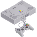 Playsystem_icon-icons.com_66601