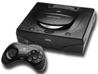 Sega+Saturn+%u0025282