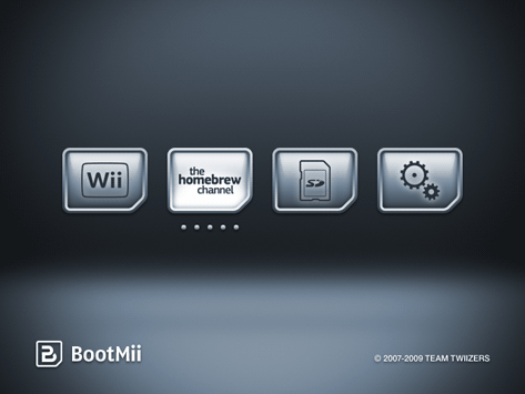 bootmii_screenshot-d88e4c