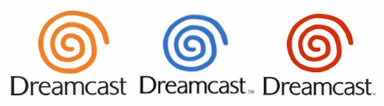 https://dragoncity17.files.wordpress.com/2018/04/340c5-dreamcast_logo.jpg