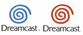 dreamcast_logo