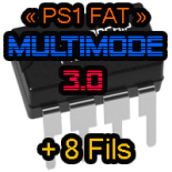 Multimode 3.0