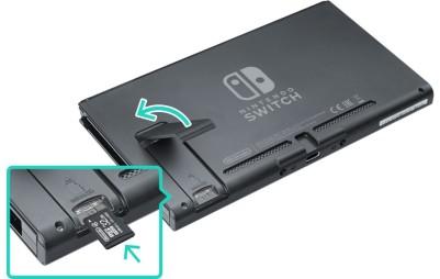 CI_NintendoSwitch_MicroSDCard_02_image950w