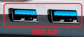determine-usb-2-3-port-on-mac-5