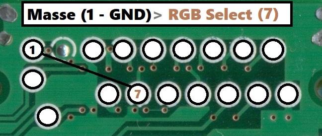 rgb select