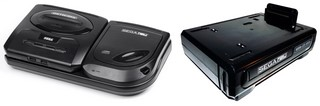 Sega-CD-Model2-Set (Copier)