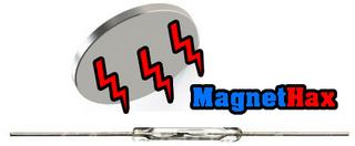 Magnet (Copier)